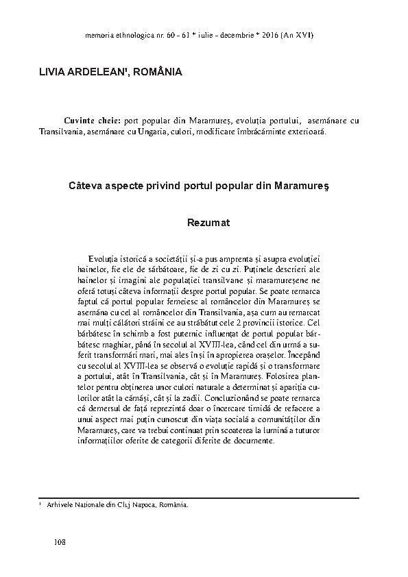 memoria_ethnologica_60-61__Page108