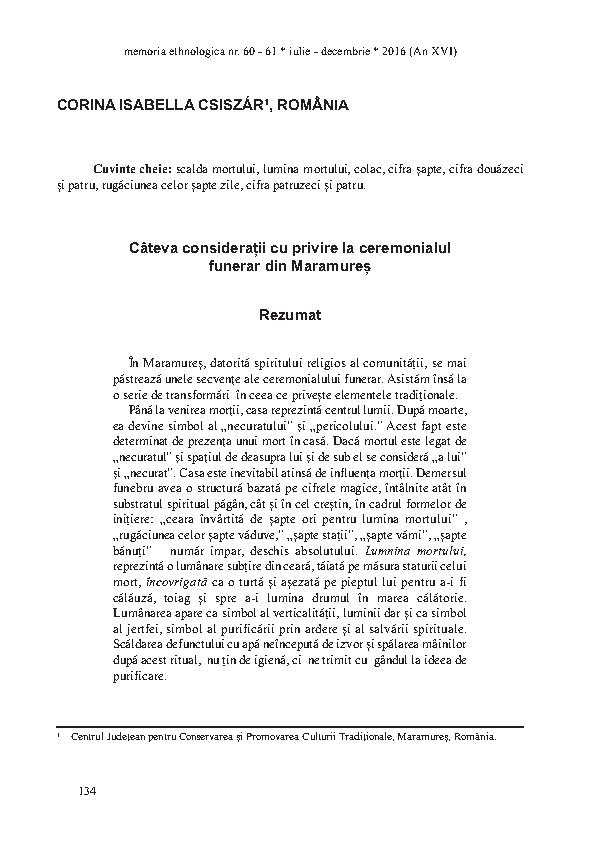 memoria_ethnologica_60-61__Page134