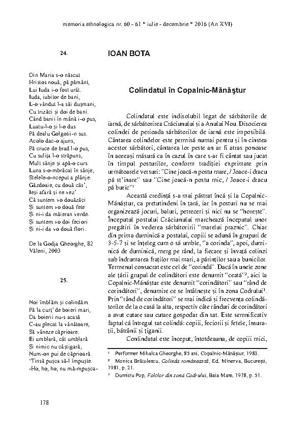 memoria_ethnologica_60-61__Page178