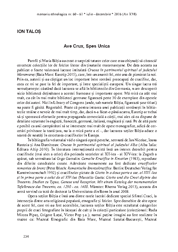 memoria_ethnologica_60-61__Page234