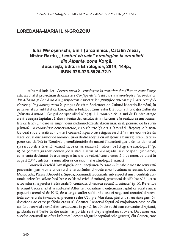 memoria_ethnologica_60-61__Page240