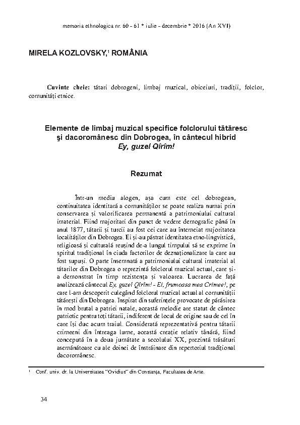 memoria_ethnologica_60-61__Page34