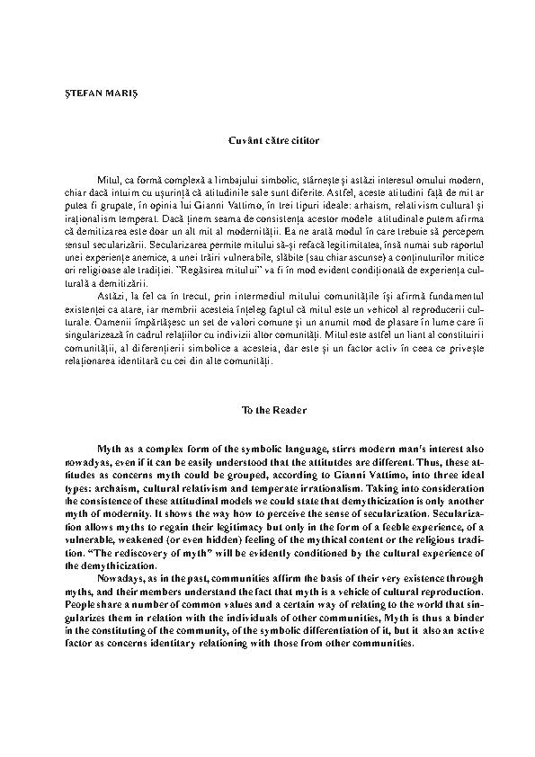 memoria_ethnologica_60-61__Page5